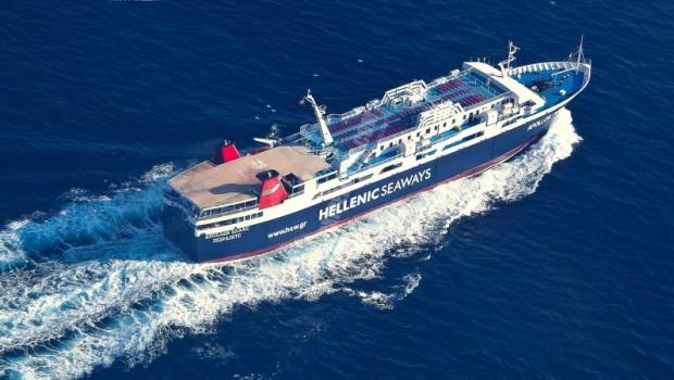 Hellenic_Seaways_Grimaldi