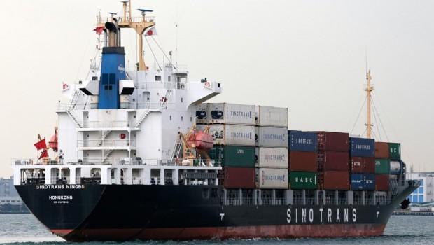 sinotrans_eisodo_sthn_elliniki_agora_logistics