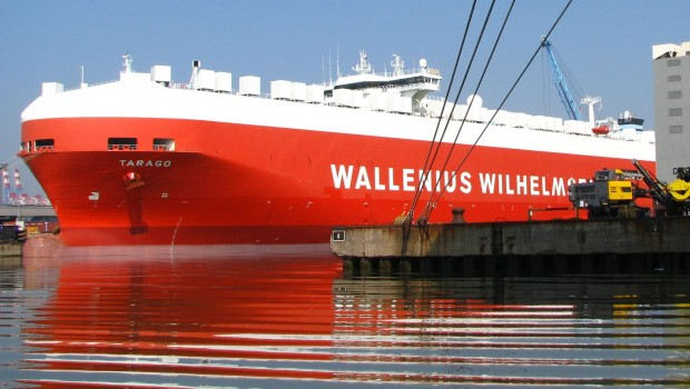 wallenius_wilhelmsen_logistics_enisxuei th paroysia_tis