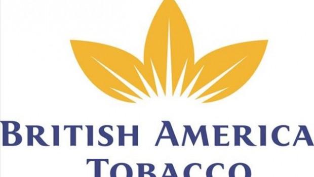 british-american-tobacco-hellas
