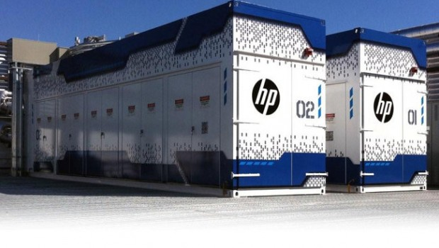 business_plan_hp_containers