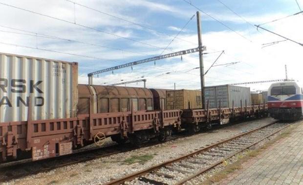 telos_grammis_ellhnika_traina