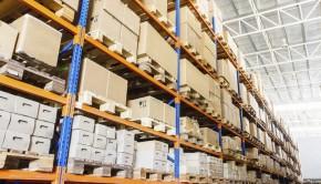 warehouse apothiki