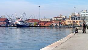 limani_thessalonikis
